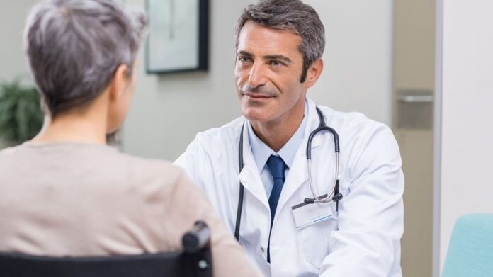 When to See a GI Doctor for Gastroesophageal Reflux Disease
