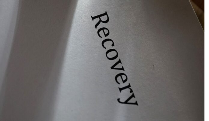 What is Recovery Coaching